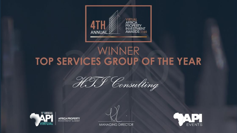 API_Award